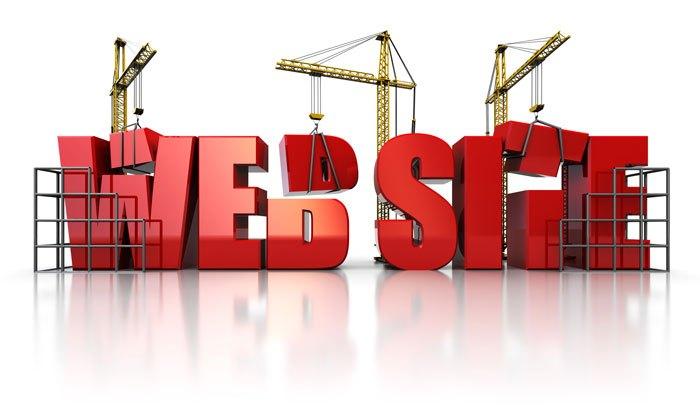 Muốn gắn bó lâu dài với thiết kế website bạn cần có những kỹ năng gì