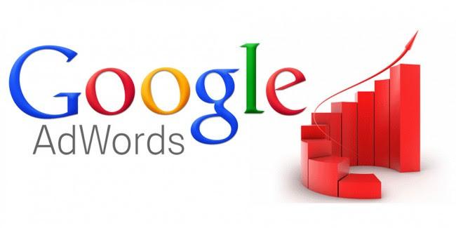 Khóa học thực hành Google AdWords